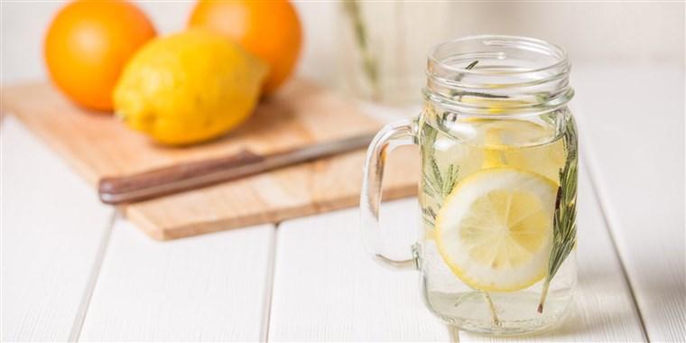 kaip svorio metimas gali pakeisti tavo gyvenimą kokie gėrimai yra naudingi norint numesti svorio