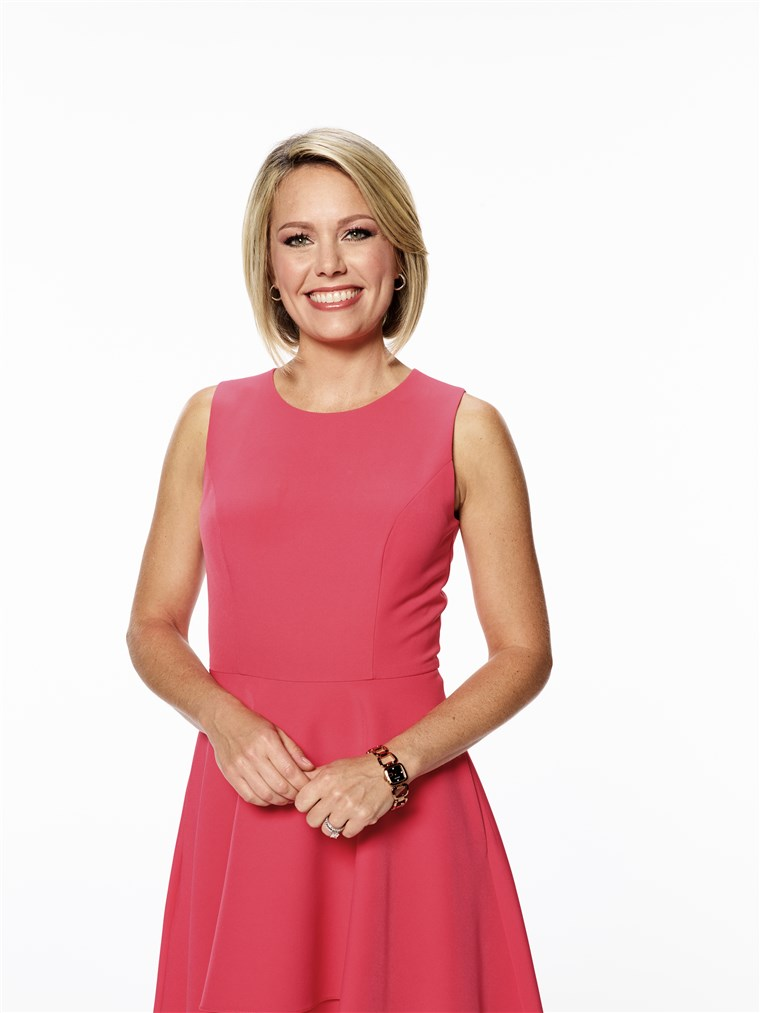 TODAYs Dylan Dreyer: The trick to a hoverboard is never