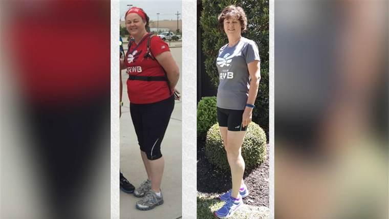 scădere în greutate pe marvelon scădere în greutate biloxi ms