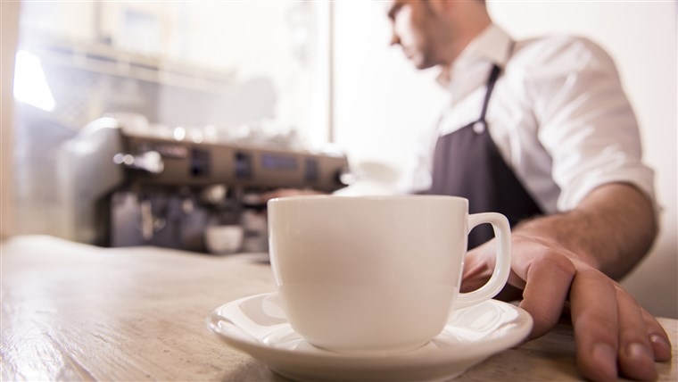 Barista secrets revealed: 10 most annoying things customers do when ordering coffee