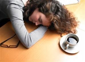 poveikis sveikatai širdies stiprintuvų energetiniams gėrimams)
