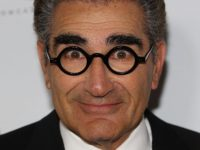 Eugene-Levy[1]
