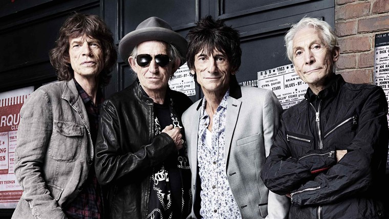 rolling-stones-will-release-new-blues-cover-album-listen-to-their-first-single-3[1]