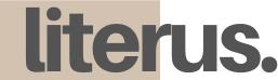 literus.net